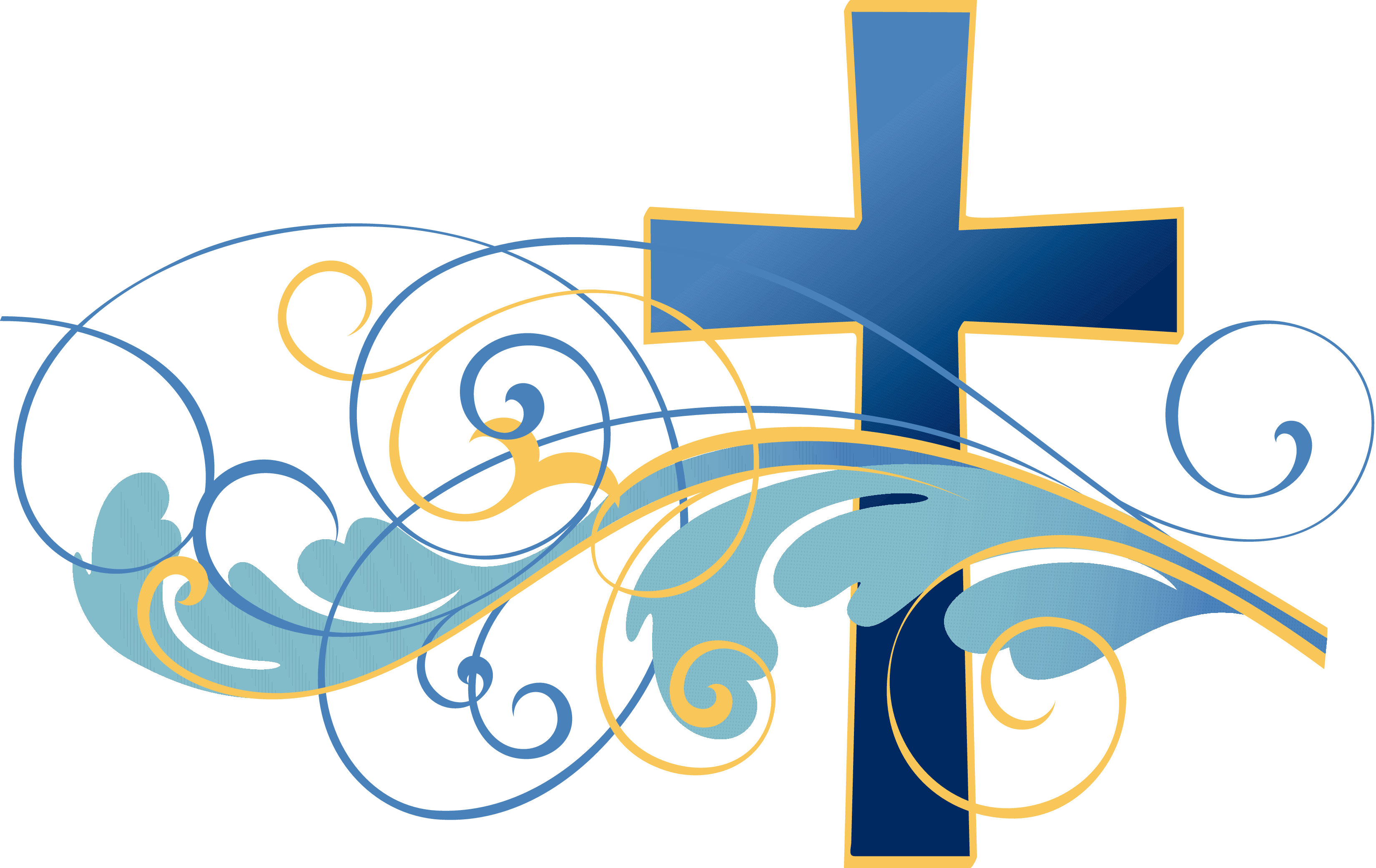 Ordination anniversary clipart.