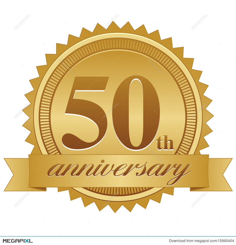 Free Clipart For Anniversary In Business.
