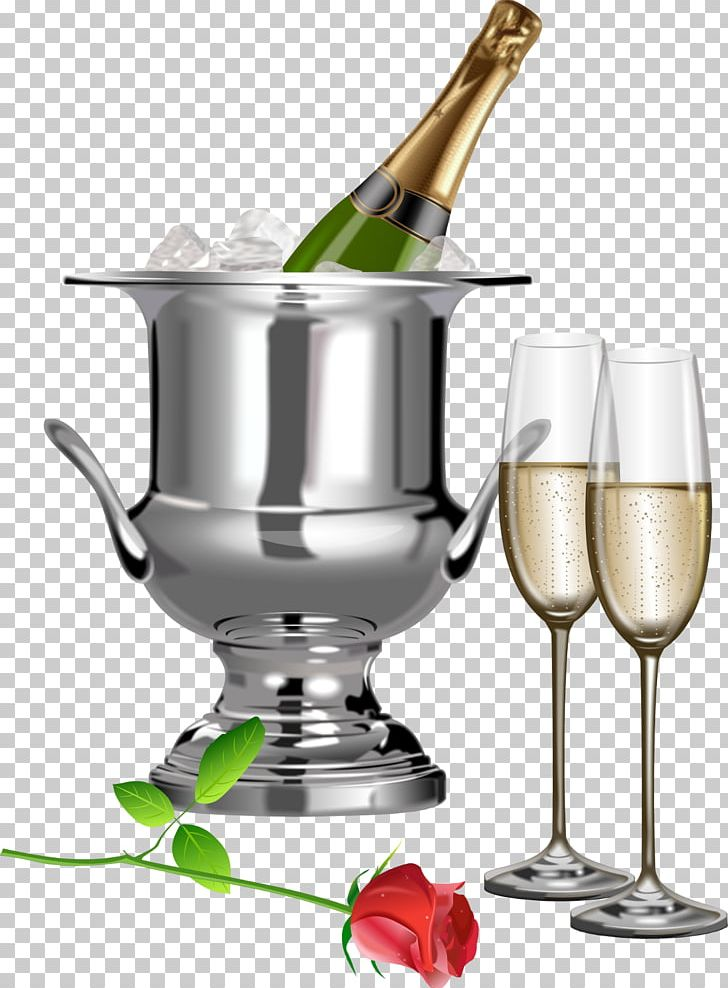 Wedding Toast Champagne Glass PNG, Clipart, Alcoholic.