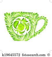 Annona muricata Clip Art and Illustration. 15 annona muricata.