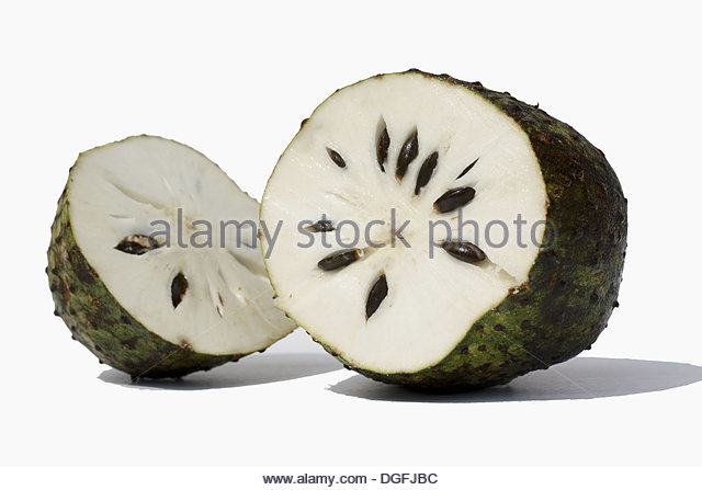 Annona Muricata Stock Photos & Annona Muricata Stock Images.