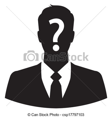 Anonymous Illustrations and Clipart. 7,785 Anonymous royalty free.