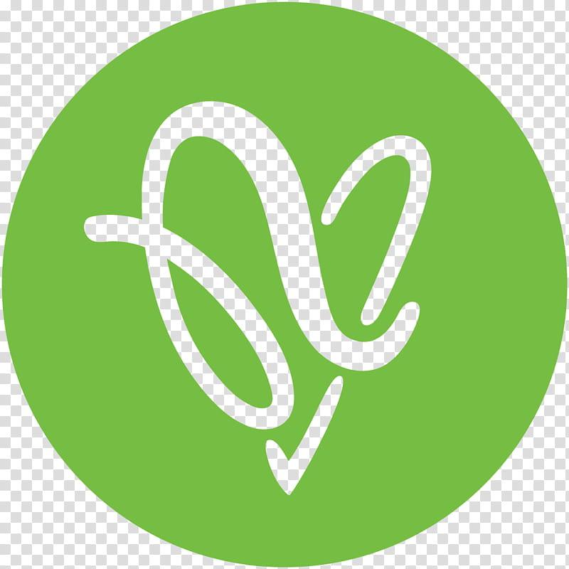 Green Leaf Logo, Spring Framework, Spring , Properties, Java.