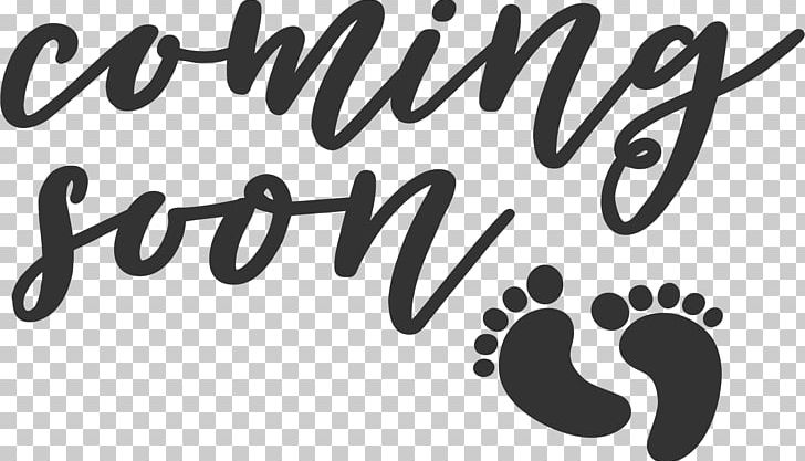 Infant Child Baby Announcement Family PNG, Clipart, Baby.