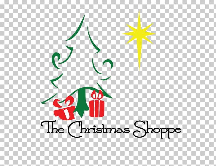 Christmas Centrepiece Luke 2 Garland Holiday, special.