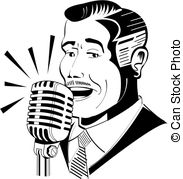 Announcer Illustrations and Clip Art. 117,418 Announcer royalty.