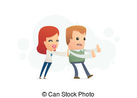 Annoying Illustrations and Clip Art. 8,577 Annoying royalty free.