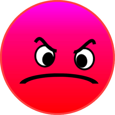 Free Annoyed Cliparts, Download Free Clip Art, Free Clip Art.