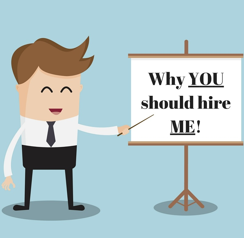 How to Assess Job Candidates, Using Interview Presentations.