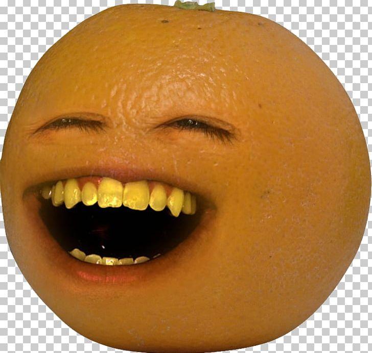 YouTube The Annoying Orange Grandpa Lemon Apple PNG, Clipart.