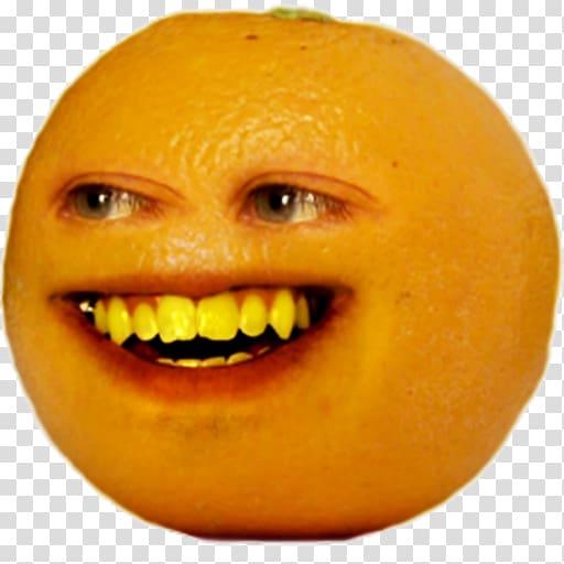 Annoying Orange: Kitchen Carnage Polandball Know Your Meme.