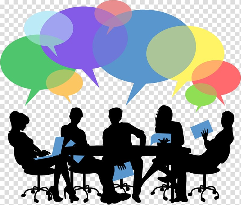 Committee meeting clipart clipart images gallery for free.