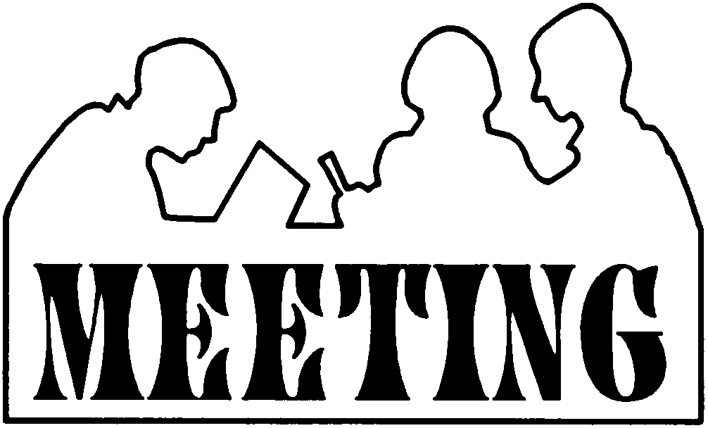 Free Church Conference Cliparts, Download Free Clip Art.