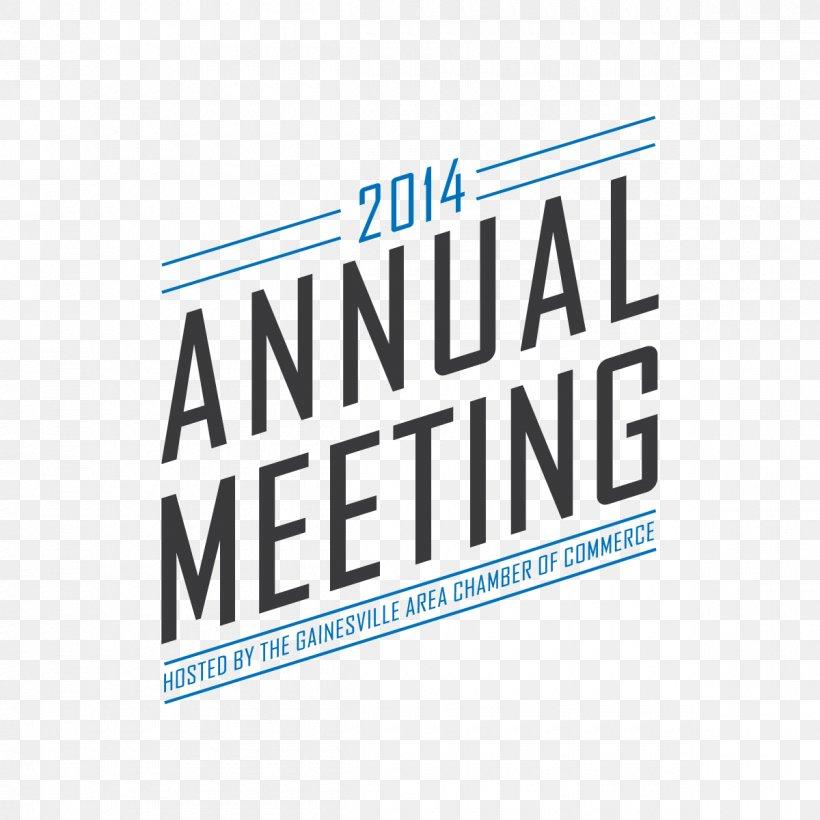 Annual General Meeting Church Annual Meeting Clip Art, PNG.