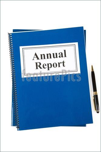 Annual Church Report Clip Art Long Tail Keywords.