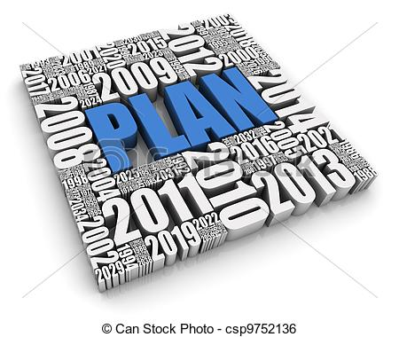 Annual Illustrations and Clip Art. 67,116 Annual royalty free.