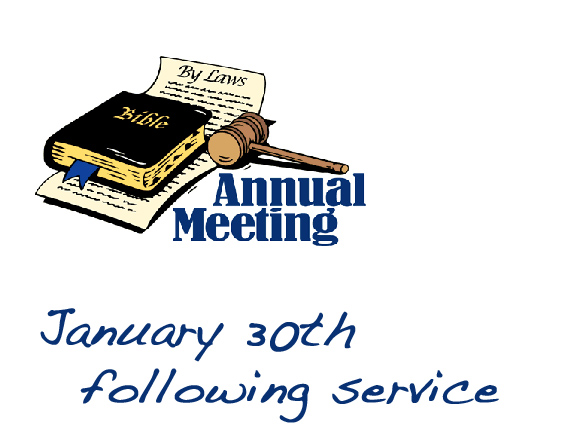 Download annual meeting clipart Annual general meeting Clip.