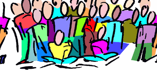 Free Member Meeting Cliparts, Download Free Clip Art, Free.