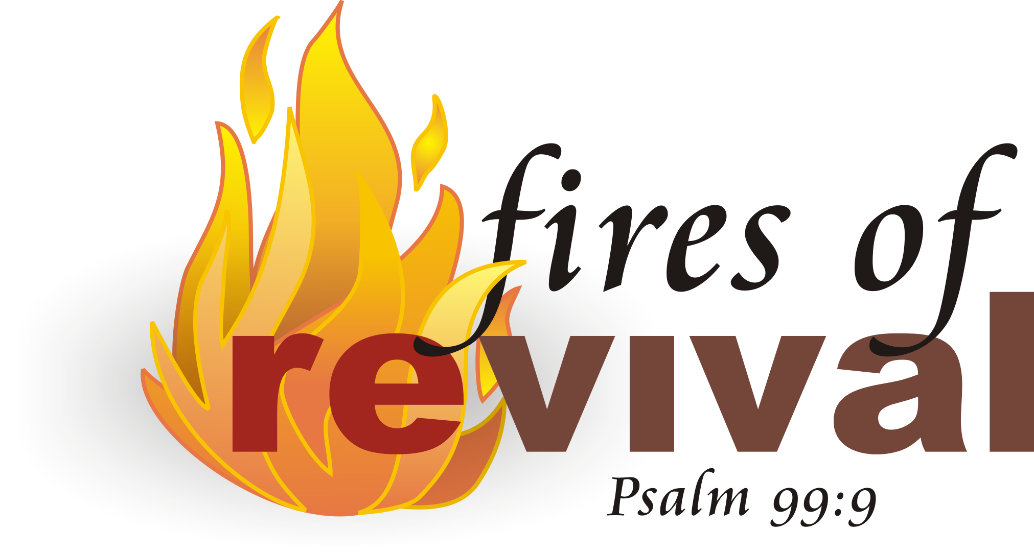 Annual youth revival clipart clipart images gallery for free.