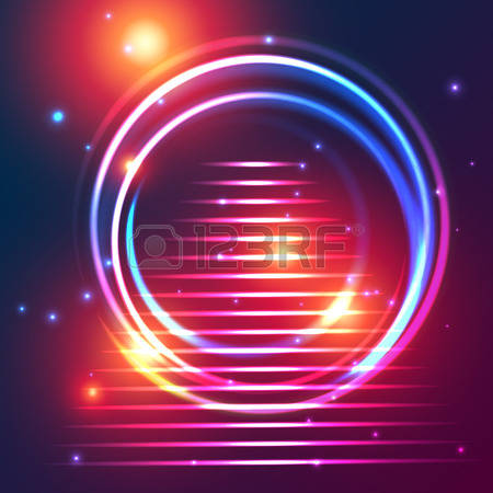 3,765 Annular Stock Vector Illustration And Royalty Free Annular.