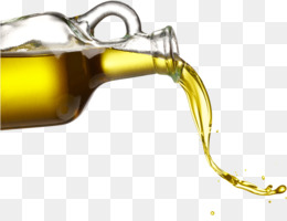 Holy Anointing Oil PNG and Holy Anointing Oil Transparent.