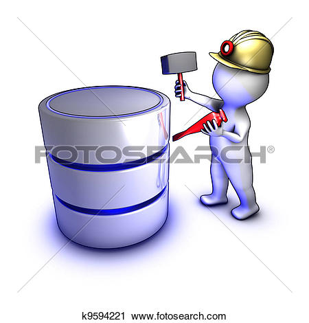 Anomaly Stock Illustrations. 165 anomaly clip art images and.