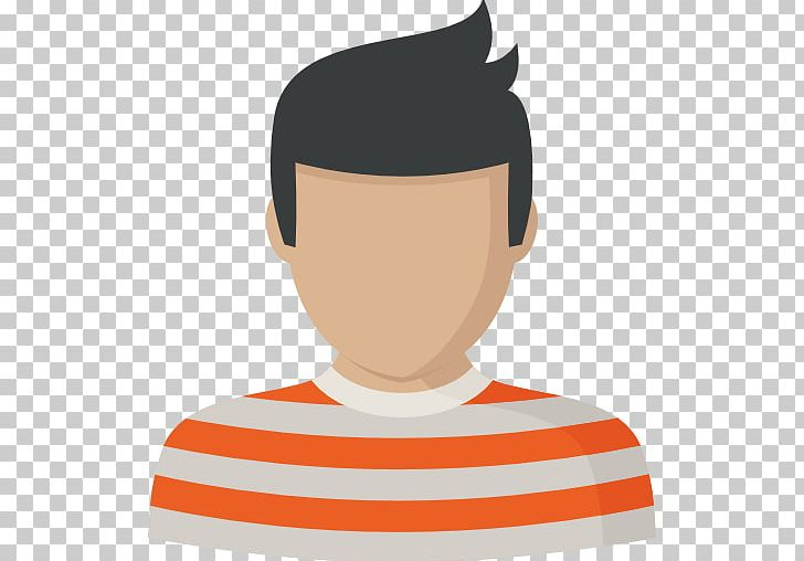 Avatar Scalable Graphics User Profile Icon PNG, Clipart.
