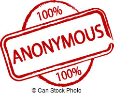 Anonymous Stock Photo Images. 22,252 Anonymous royalty free images.