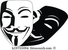 Anonymity Clip Art Royalty Free. 239 anonymity clipart vector EPS.