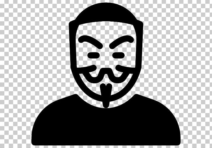 Computer Icons Anonymous Avatar PNG, Clipart, Anonymity.