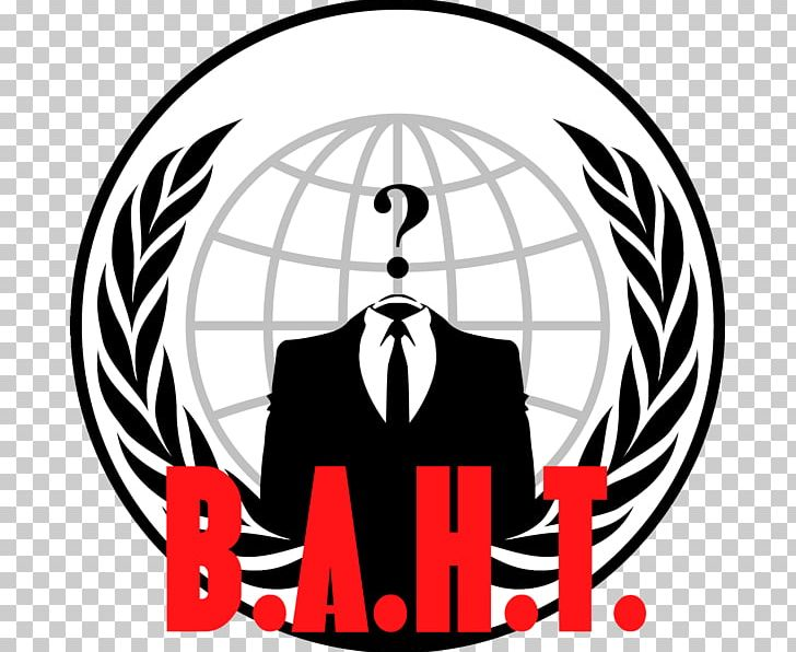 Anonymous Logo Organization Security Hacker PNG, Clipart, Anonymity.