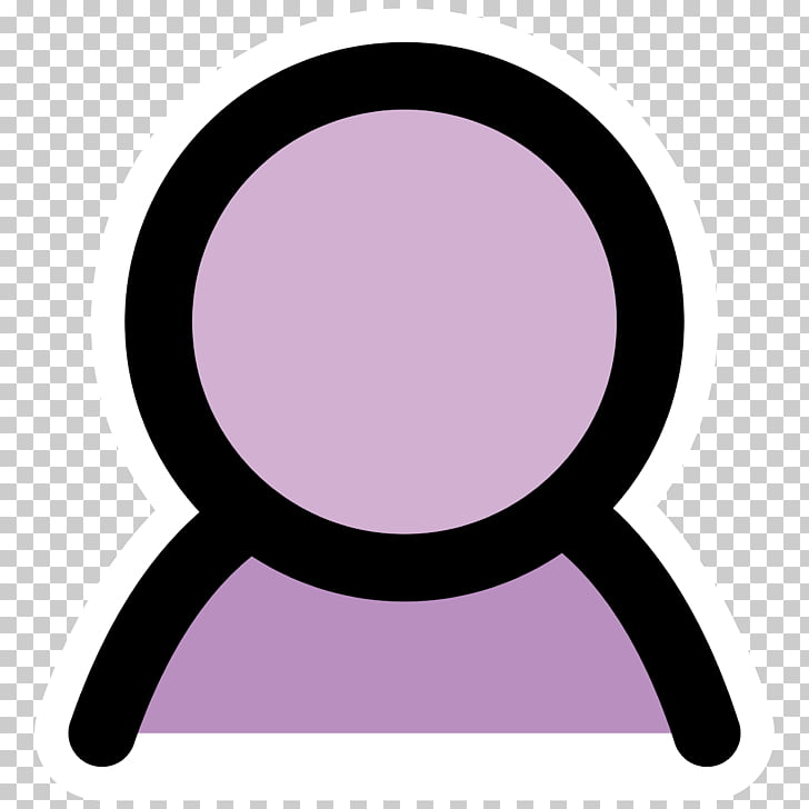 Anonymous Icon, Business User s PNG clipart.