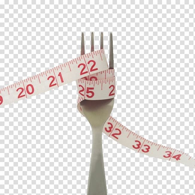 Eating disorder Overweight Health Anorexia nervosa.