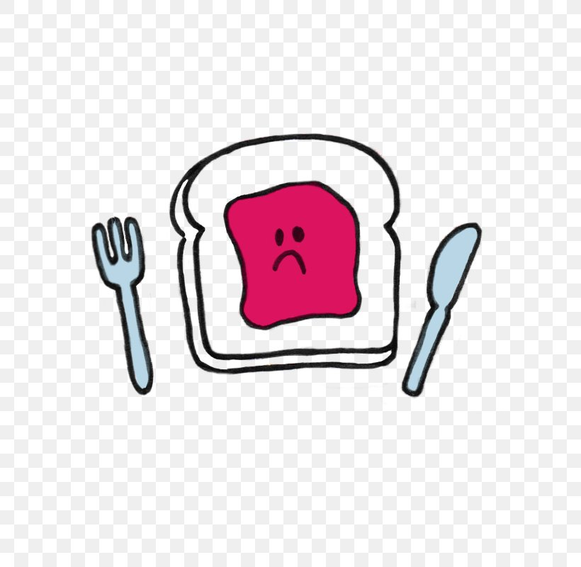 Binge Eating Disorder Orthorexia Nervosa Anorexia Nervosa.