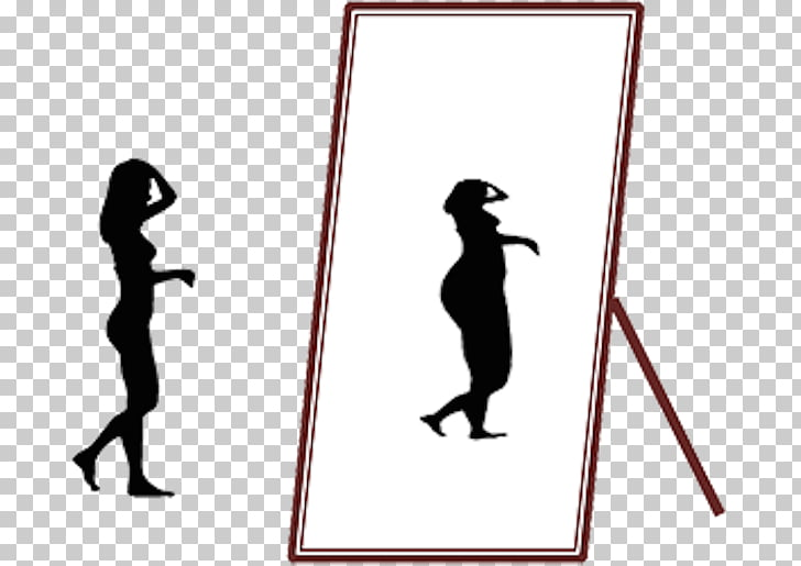 Eating disorder Anorexia nervosa Bulimia nervosa Mental.