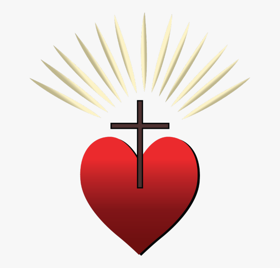 At Holy Faith Our Mission Is To Help One Another To.
