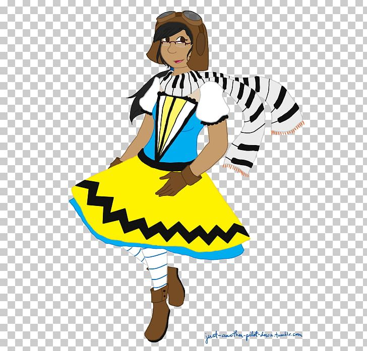 Woman Illustration Dress Cartoon PNG, Clipart, Free PNG Download.