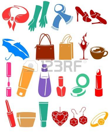 Clip Art Things Stock Photos Images. Royalty Free Clip Art Things.