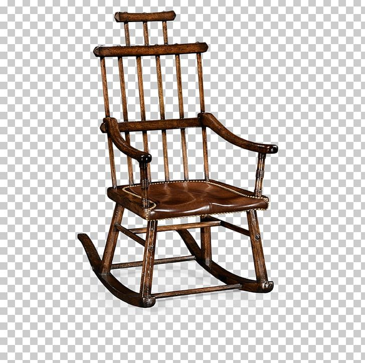 Rocking Chairs Bench Dining Room Furniture PNG, Clipart.
