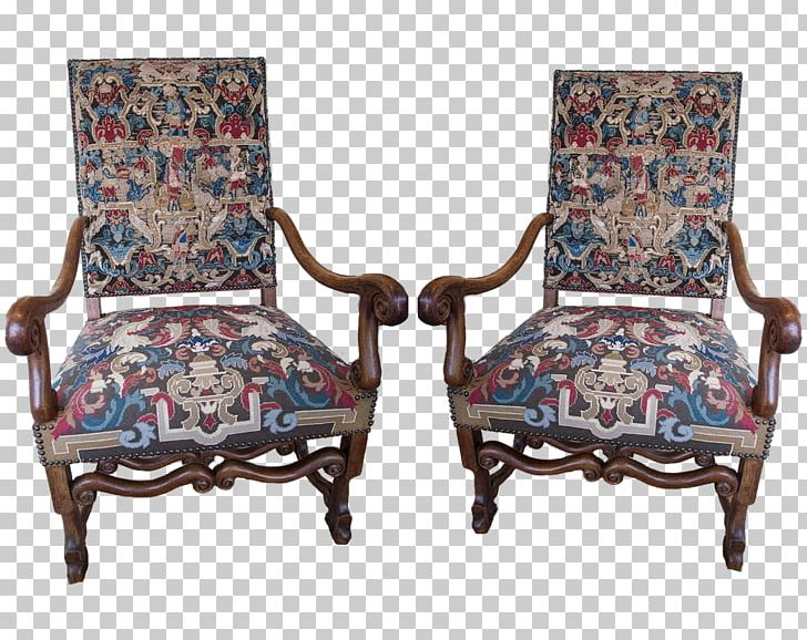 Belden Fine Art And Antiques Chair Table 18th Century PNG.