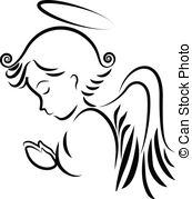 Angel Vector Clipart EPS Images. 21,865 Angel clip art vector.