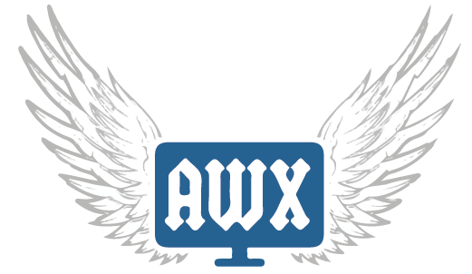 Ansible AWX Installation.