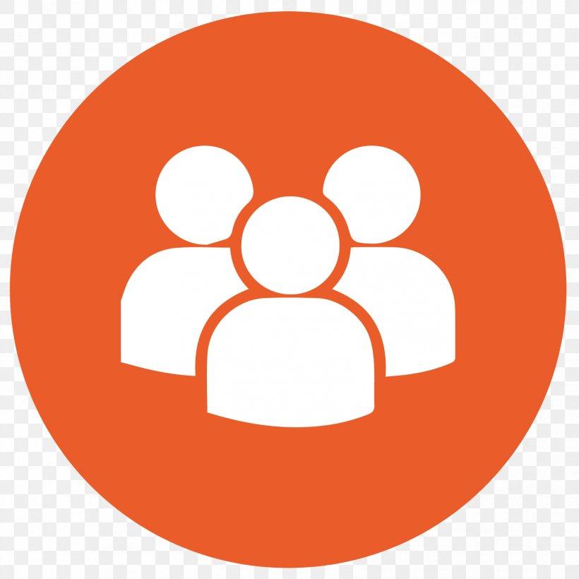 Ansible YouTube Docker Logo Grafana, PNG, 1676x1676px.