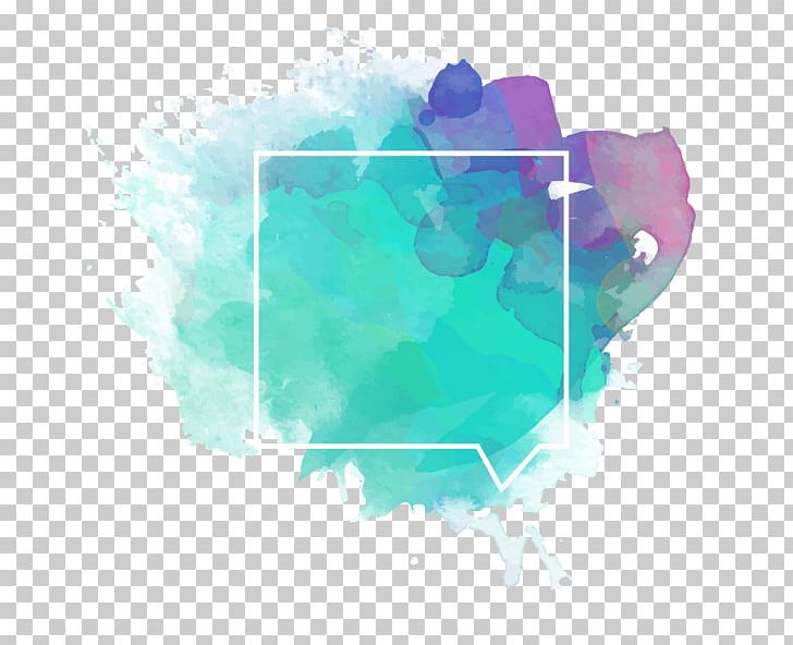 Ink Color Gradient Computer File PNG, Clipart, Answer, Blue.
