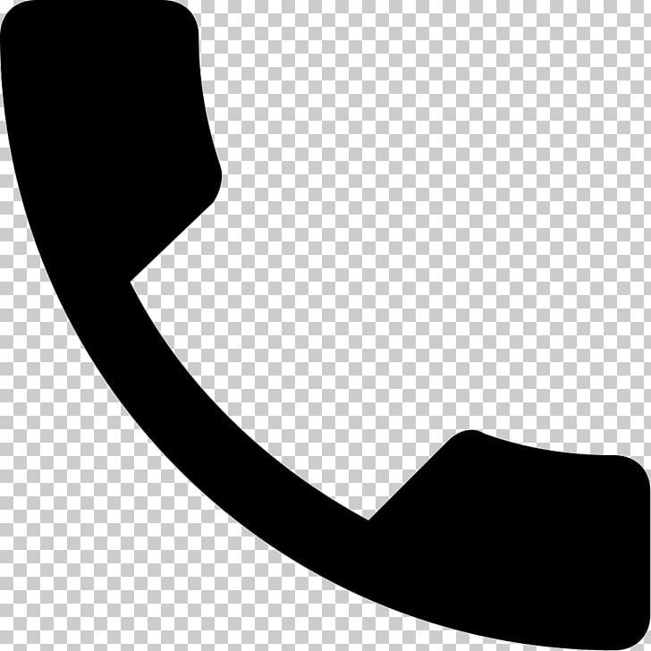 Telephone call Computer Icons, answer icon PNG clipart.