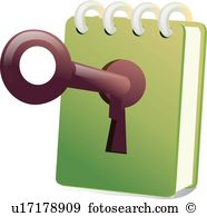 Answer Clipart Illustrations. 14,842 answer clip art vector EPS.