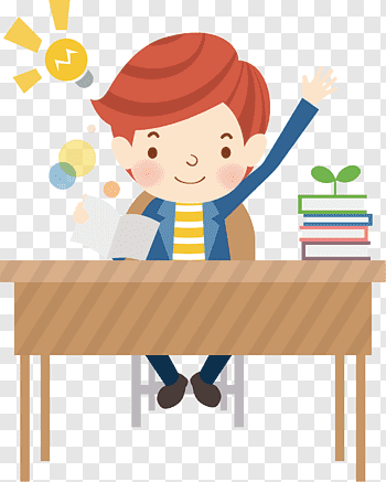 Answer cutout PNG & clipart images.