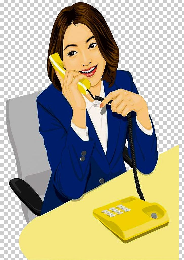 Samsung Galaxy S Plus Telephone Call Landline PNG, Clipart.