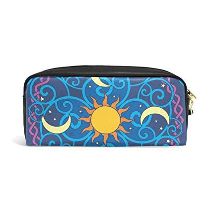 Amazon.com : FAJRO Sun.