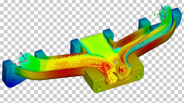 Ansys Simulation SpaceClaim Live PNG, Clipart, 3d Computer.